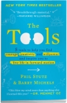 book-the-tools